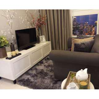 PROPERTY FOR SALE IN GREENHILLS SAN JUAN CITY NEAR ORTIGAS AND ROBINSONS GALLERIA