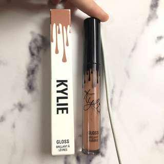 Kylie Lip Gloss LITERALLY