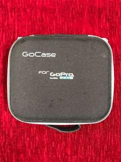 GoPro Travel Case