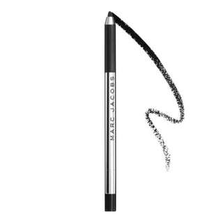 Highliner Gel Eye Crayon Eyeliner (42 Blacquer)