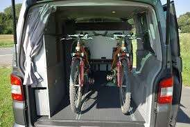 24 Hours Bicycle / E Scotter / E Bike  Transport , Recovery Service