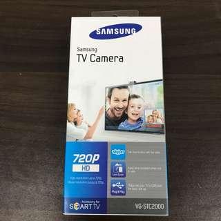 Samsung TV Camera (L1R1D-B)
