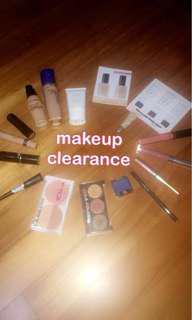 clearance! Kylie colourpop maybelline L'Oréal