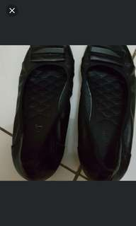 Fast sale sepatu reprice!!!!!