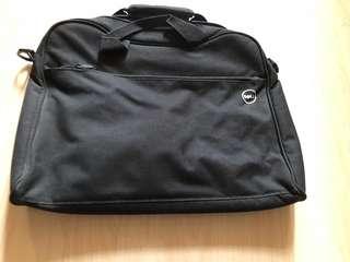 Dell 手提電腦袋