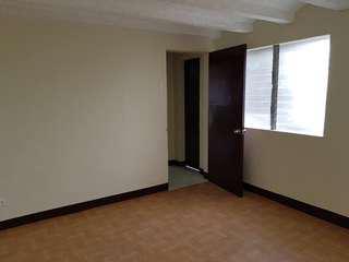 3 bedroom condo unit for sale 54 square meter Rajah Townhomes Basak Mandaue