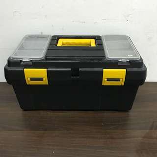 Toolbox for sales (L1R3B)