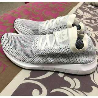 Brand New Adidas Swift Run Size 7.5 Men or 8.5 Women