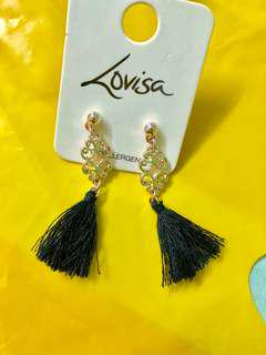 Lovisa Earrings.  #postforsbux