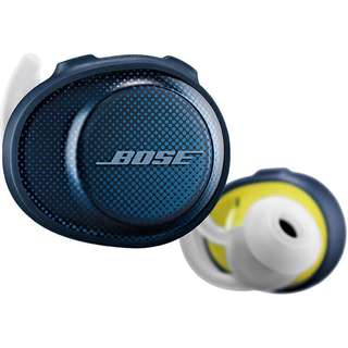 Bose SoundSport Free Brand New in Packaging
