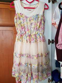 🚚 🔥🔥無敵美氣質洋裝#九月女裝半價