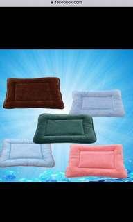 🚚 4季通用床墊