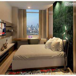PROPERTY FOR SALE IN SAN MIGUEL AVENUE, ORTIGAS CENTER, MANDALUYONG CITY