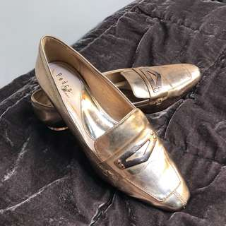 Pedro Loafers EUR37