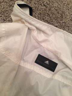 Adidas Windproof Jacket
