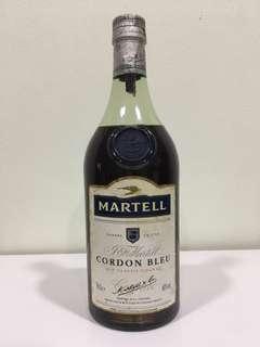 Martell Cordon Bleu 70cl (>30 Years)