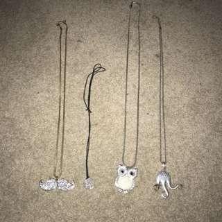 jewellery!!!