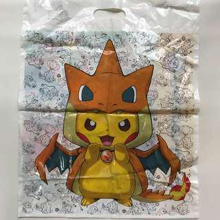 Pokémon Centre Bag