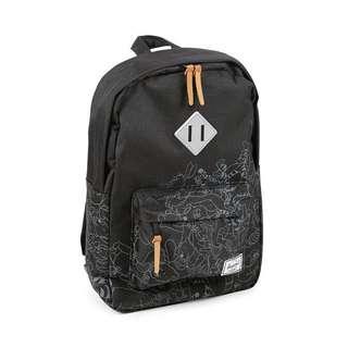 Herschel Disney Collection Backpack