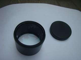 52mm鏡頭 保護鏡