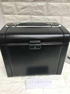 Jambo Jewellry Box