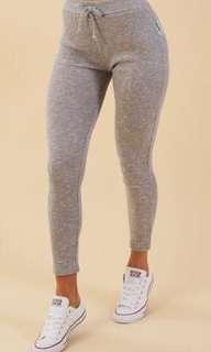 Gymshark slounge leggings