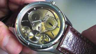 Jam Tangan Fossil @ Fossil watch
