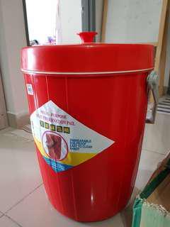 Rice vacuum flask #postforsbux
