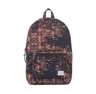 (100% Authentic) Herschel Settlement Backpack