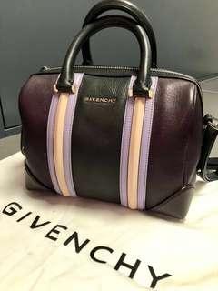 Givenchy Lucrezia-SAC Mini