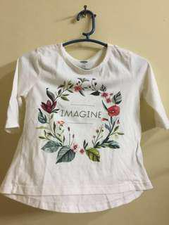 clothes 2-3yrs old