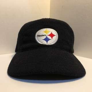 STARTER 匹茲堡鋼人 Pittsburgh Steelers 復古 老品