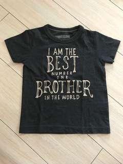Next Tshirt