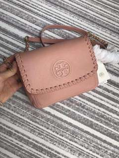 Tory Burch Sling Bag *Authentic