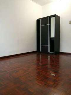Damansara Landed for Rental