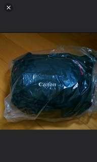🚚 Canon 相機包