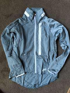 Nike Women's Tech Jacket, Size small