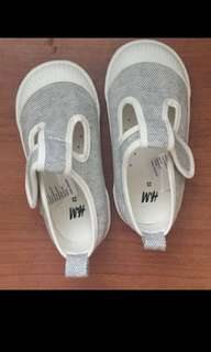 H&M Toddler Comfort Shoes
