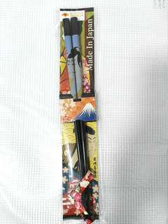 Japanese design chopstick