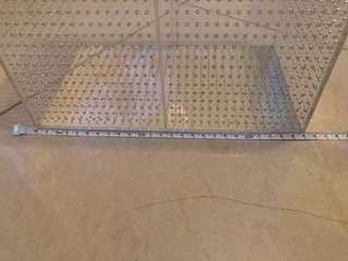 魚bb隔離器(掛缸式)