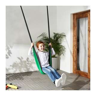 Swing Ikea