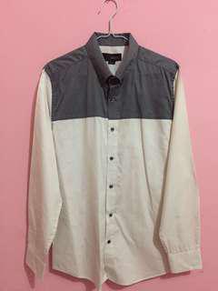 MOC Long Shirt