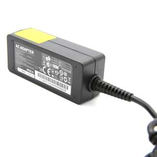 Toshiba 19v 1.58a 30w (5.5*2.5mm) Replacement Charger for NB500 NB520 NB550D NB250 NB300 NB305