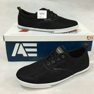 AE Shoes for Men