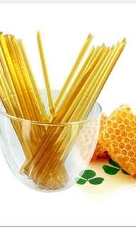 Honey Stick 全天然真蜂蜜即沖條