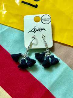 Lovisa Earrings #postforsbux