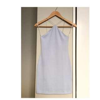 Topshop Petite US Size 4 dress