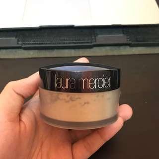 Laura Mercier Loose Powder 29g (Translucent)