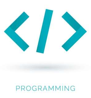 Html, java, c#, .net, php assignment programming