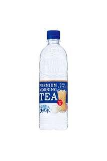 🚚 奶茶風味飲料 透明奶茶